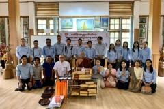 Carpenter-Donation-4